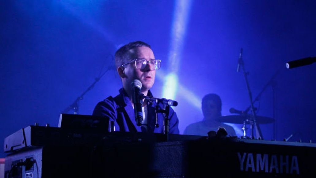 hot chip2 A Sea of Pulp: Writings Aboard S.S. Coachella