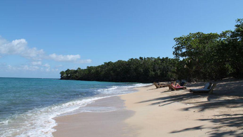 jamaica1 A Sea of Pulp: Writings Aboard S.S. Coachella