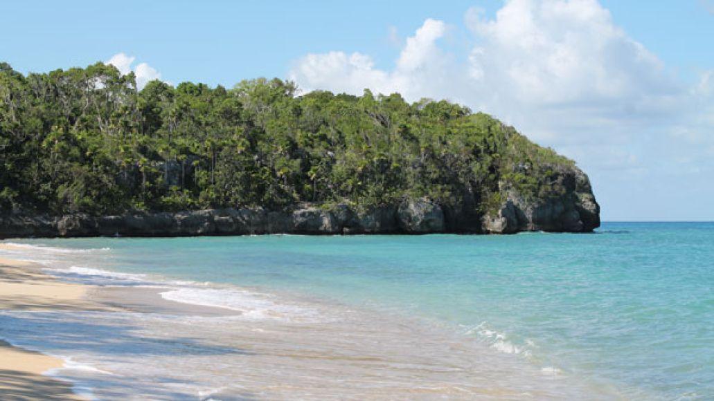 jamaica2 A Sea of Pulp: Writings Aboard S.S. Coachella