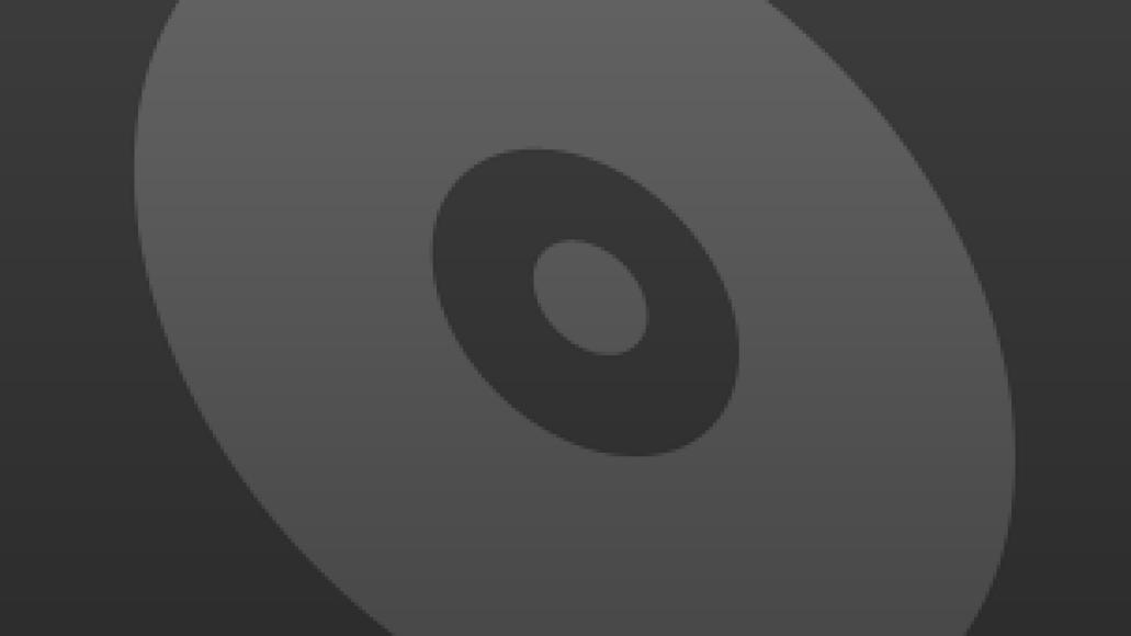 no album art The 60 Most Anticipated Albums of 2013