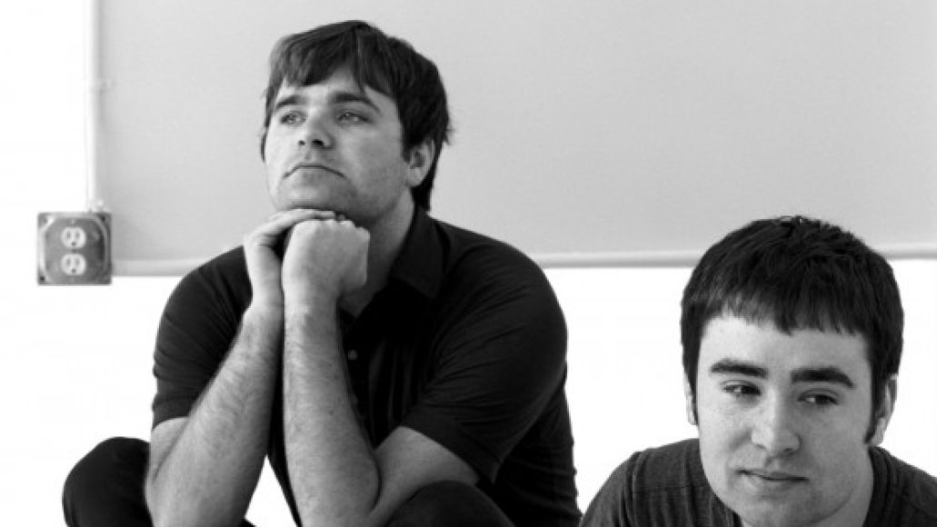 the postal service reunion Is The Postal Service reuniting for Coachella?