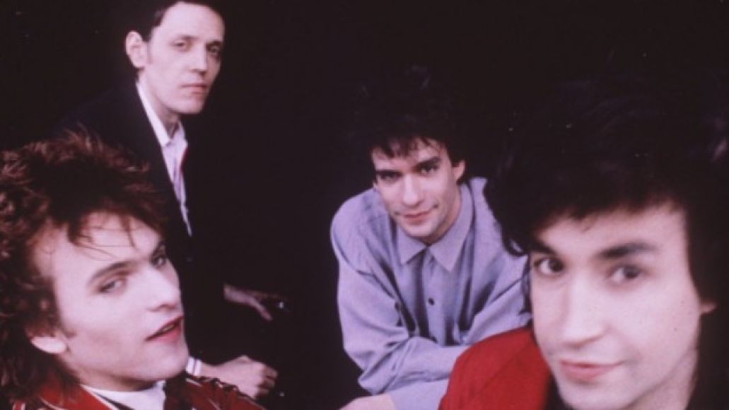 the replacements dunlap e1358198010644 Peter Jesperson discusses Songs For Slim and The Replacements reunion