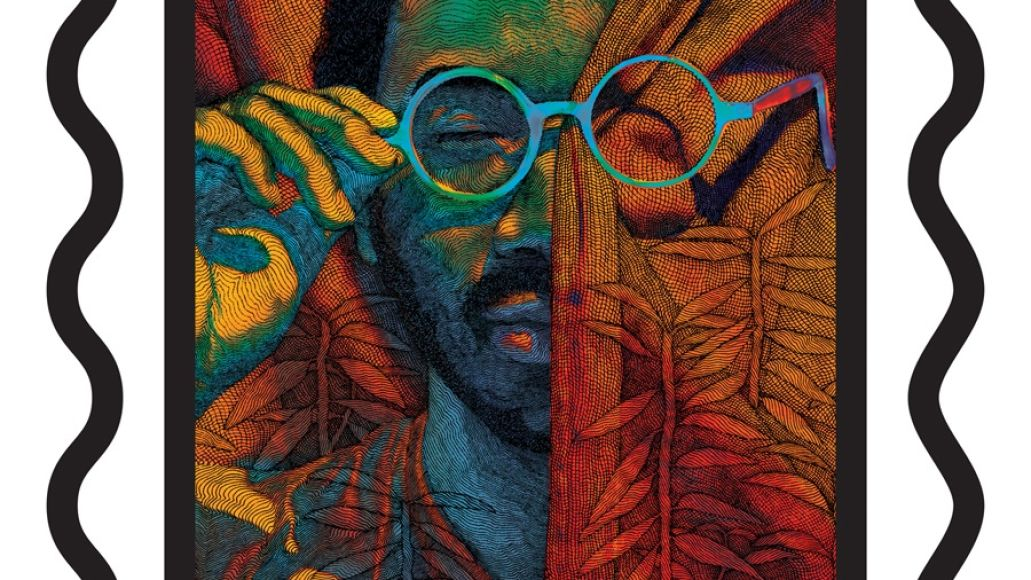 toro y moi anything in return The 60 Most Anticipated Albums of 2013