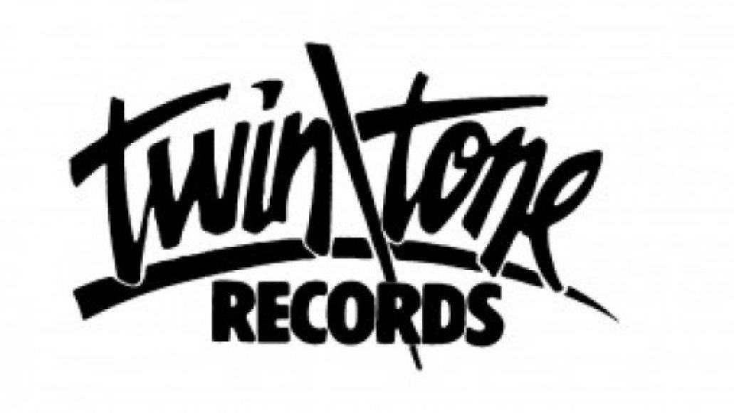 twintone records e1358201982127 Peter Jesperson discusses Songs For Slim and The Replacements reunion