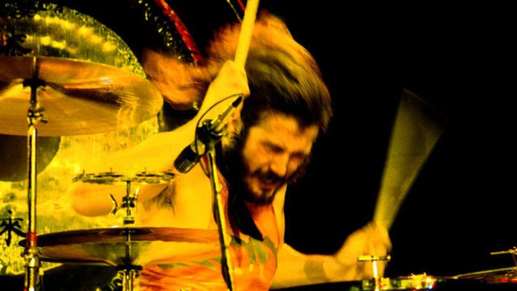 john bonham bbc 6 music Add John Bonham to any song with The Bonhamizer!