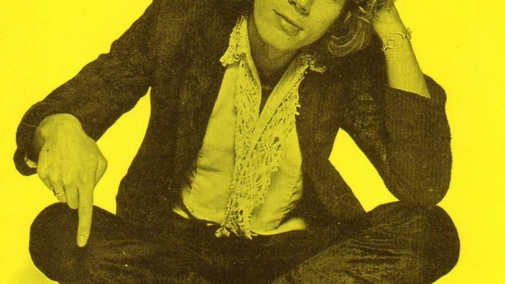 kevin ayers e1361372023972 R.I.P. Kevin Ayers