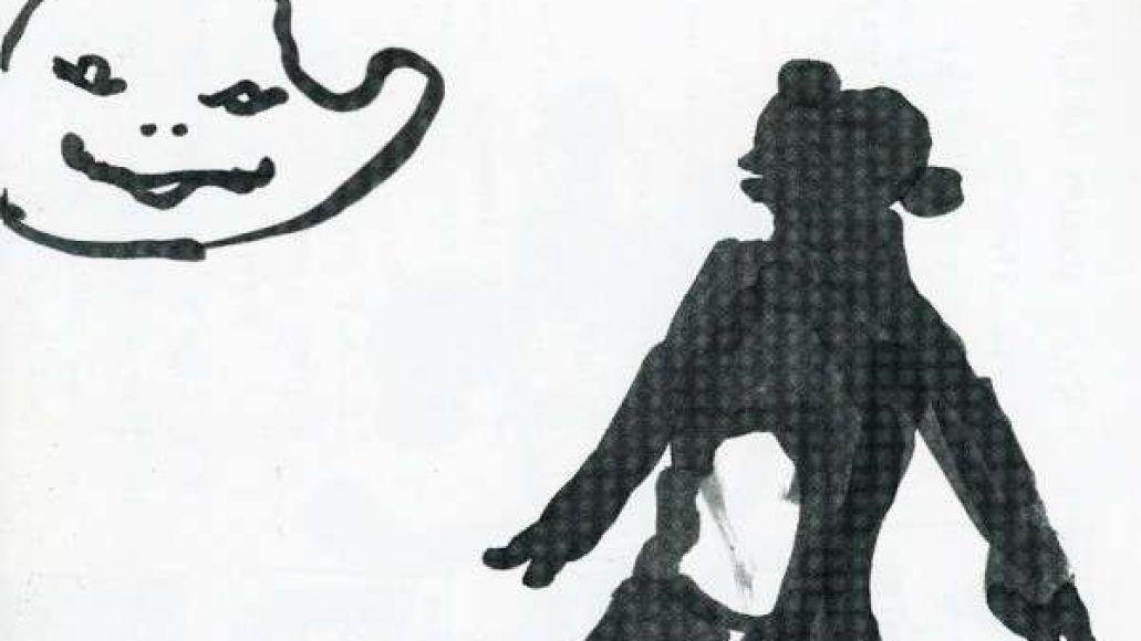 microphones song islands Phil Elverum to reissue The Microphones catalog on vinyl