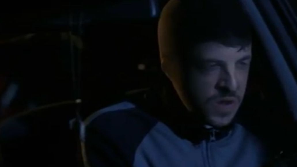 umo so good 600 Watch Unknown Mortal Orchestras So Good at Being in Trouble video, starring Christopher Mintz Plasse