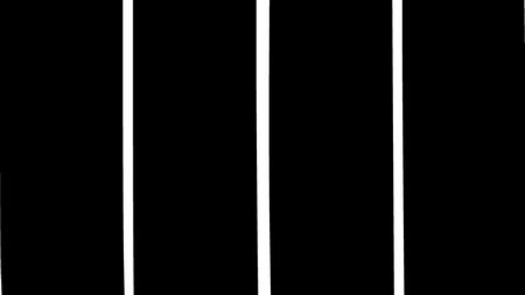 blackflag Black Flag announce summer tour dates