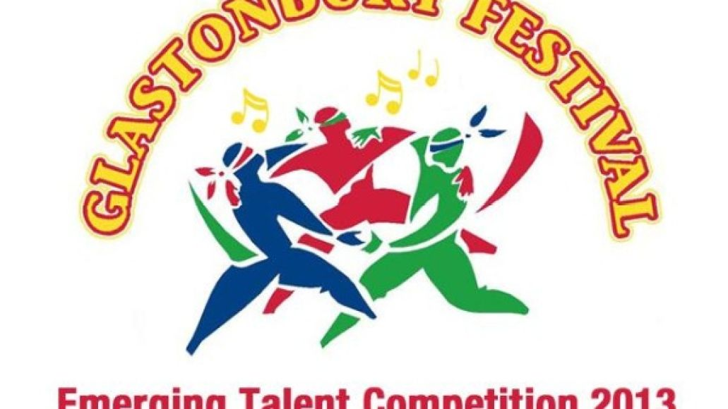 glastonbury emerging talent Glastonbury Emerging Talent Competition: The Finals