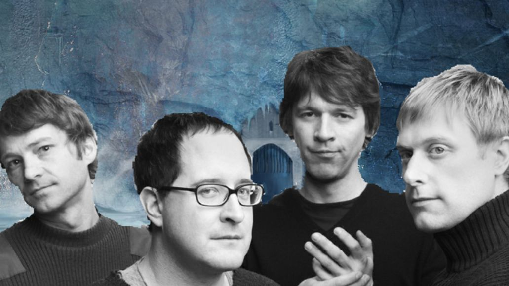 hold steady got The Hold Steady recorded a song for HBOs Game of Thrones
