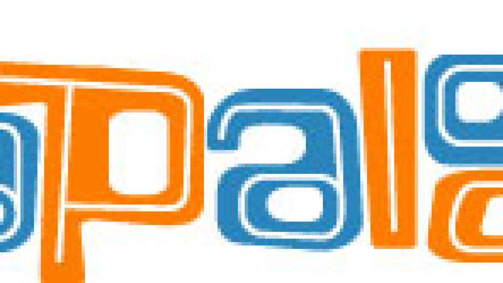 lollapalooza Report: Lollapalooza 2013 lineup revealed
