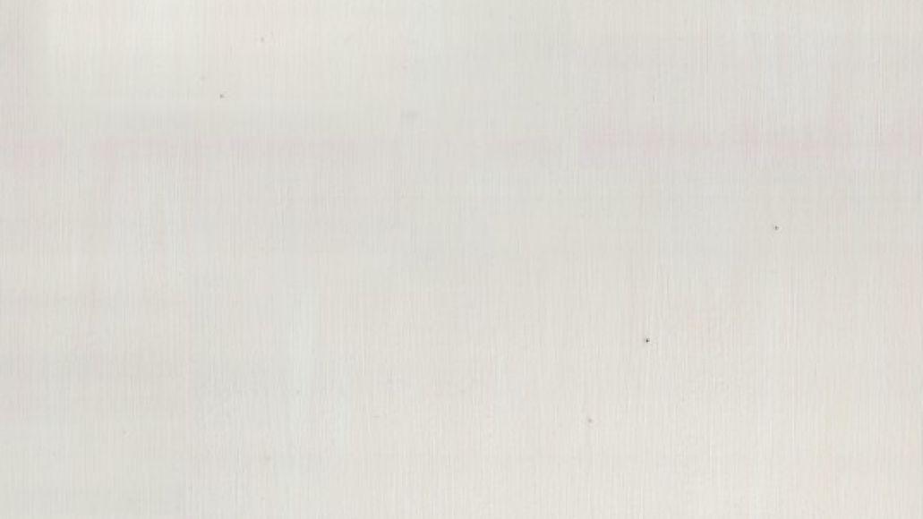 OLE-1034-Majical-Cloudz-Impersonator-537x537