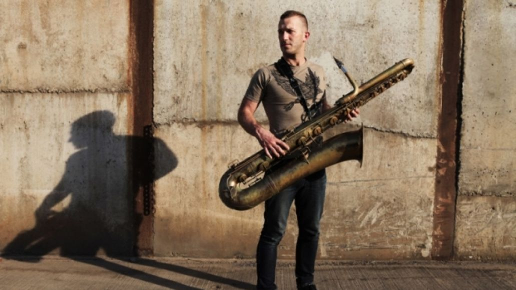 colinstetson Interview: Colin Stetson