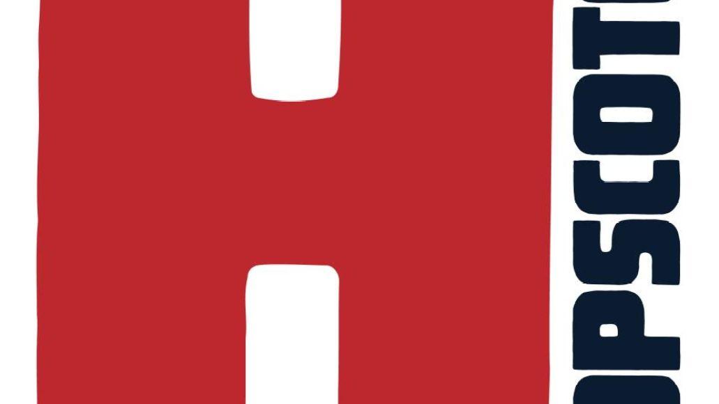 hopscotch Hopscotch Festival 2013 lineup revealed