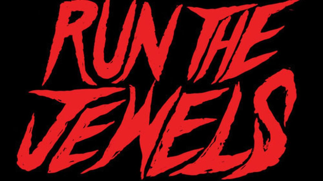 el p killer mike run the jewels The 50 Most Anticipated Albums of 2014