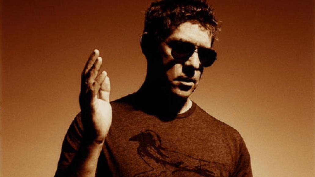 eric avery 600 Bassist Eric Avery quits Nine Inch Nails