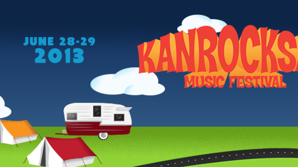 kanrocksas1 Twenty Canceled Music Festivals: A Guide to the Dearly Departed