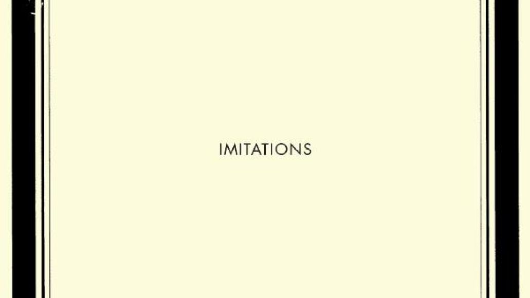 mark lanegan imitations
