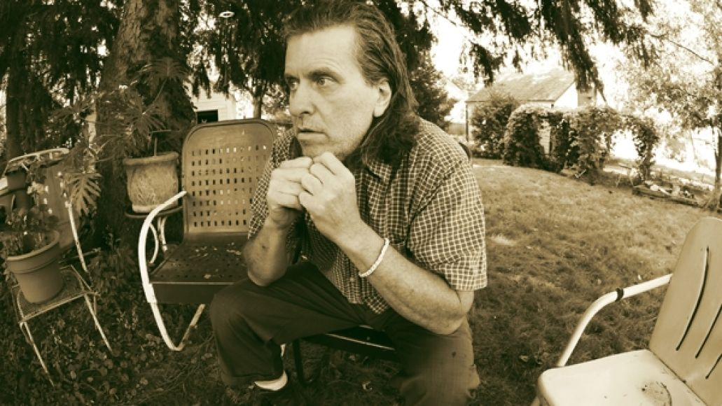 mark mulcahy 600 Mark Mulcahy discusses Miracle Legion, Pete & Pete, and his first LP in eight years