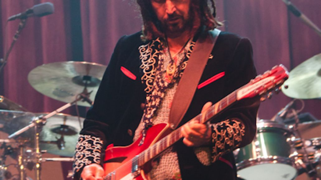 mikecampbell2013firefly The Top 10 Moments of Firefly Music Festival 2013