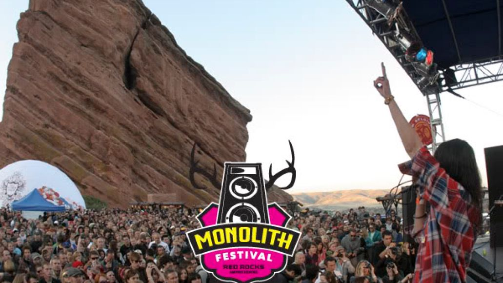 monolithp Twenty Canceled Music Festivals: A Guide to the Dearly Departed