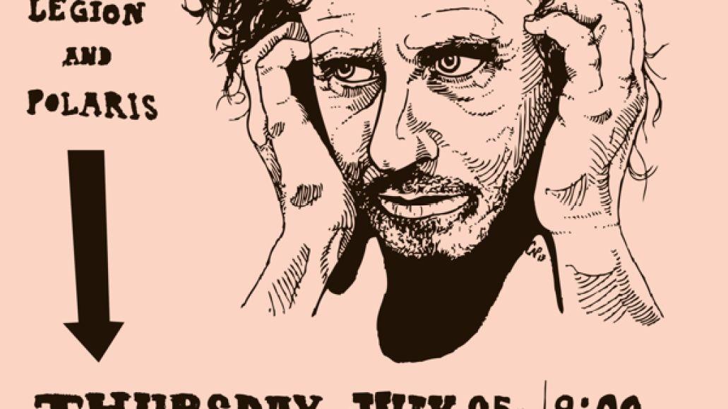 mulcahy poster v2