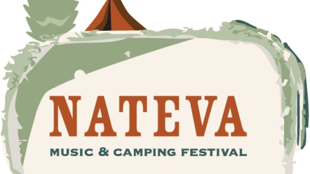 nateva rs Twenty Canceled Music Festivals: A Guide to the Dearly Departed