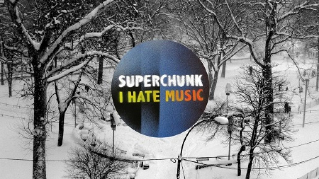 Image (1) Superchunk-I-Hate-Music.jpg for post 328736