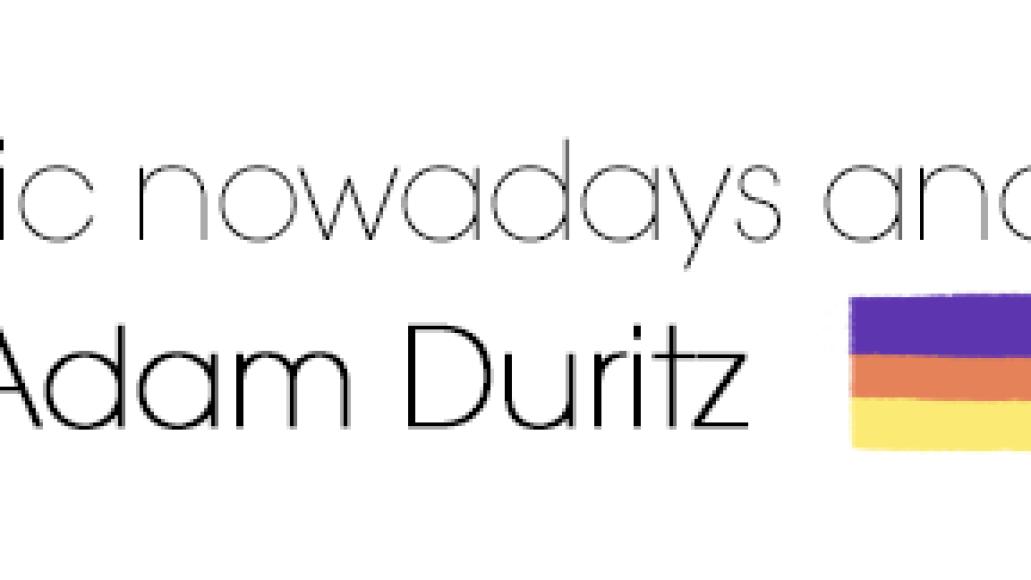 AdamDuritz2