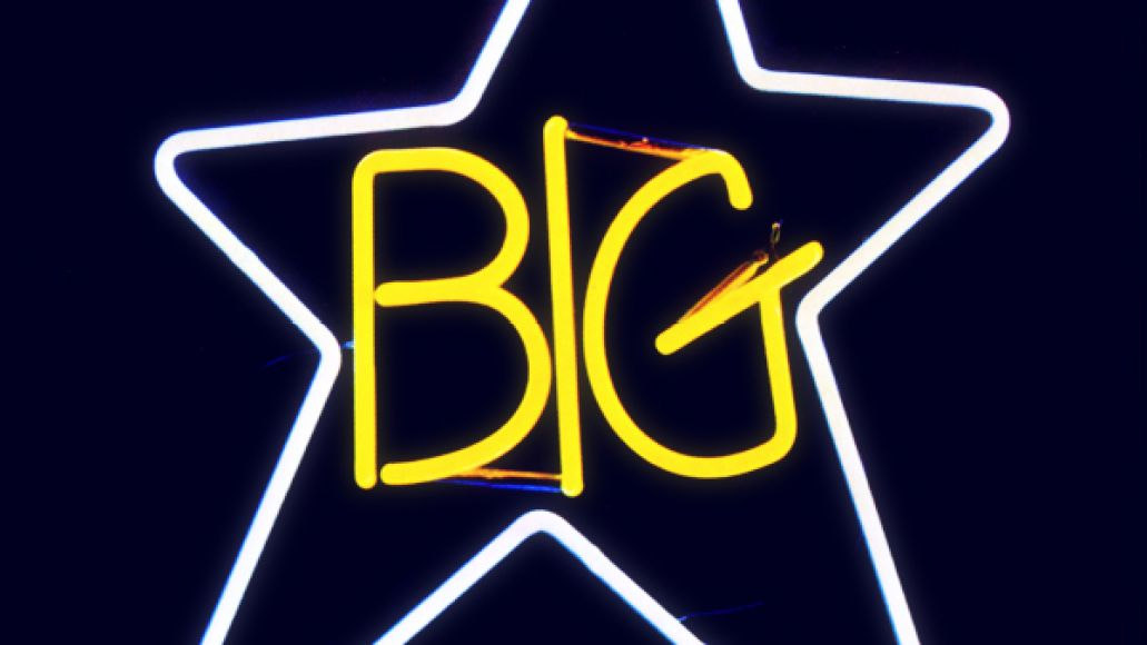 bigstar1 Dont Lie to Me: An Oral History of Big Star