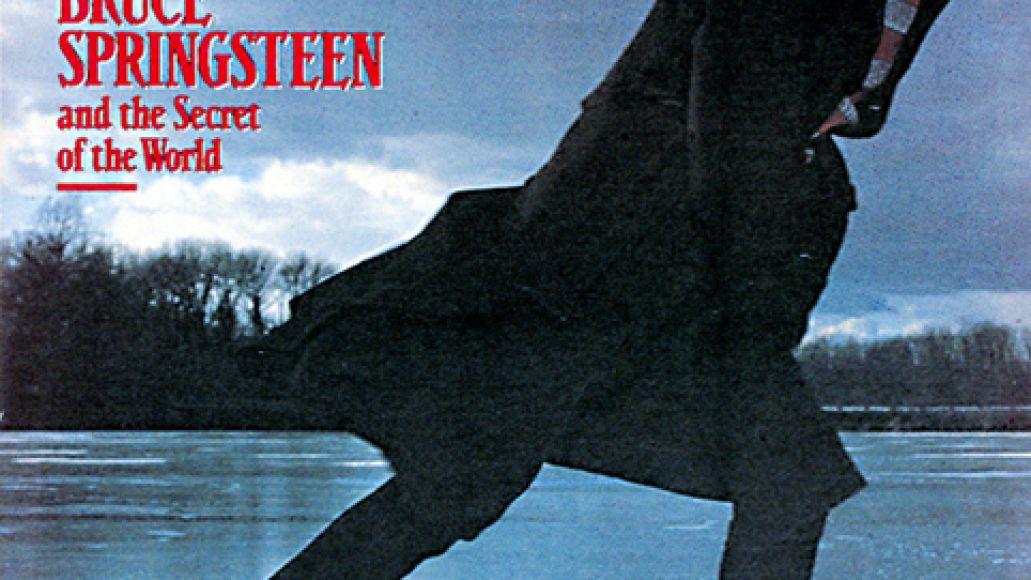 brucespringsteennebraska Dusting Em Off: Bruce Springsteen   Nebraska