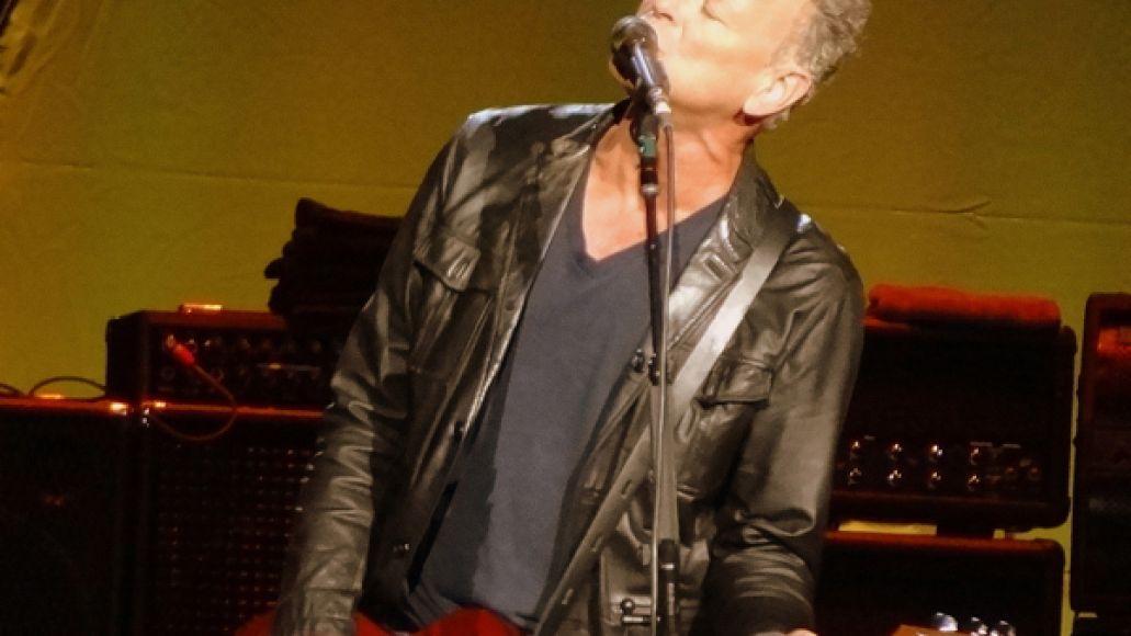 fleetwood600 Live Review: Fleetwood Mac at Los Angeles Staples Center (7/3)