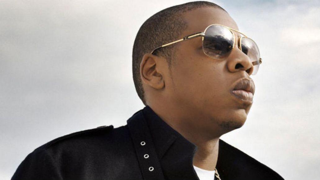jay z 600 Jay Zs Top 20 Songs