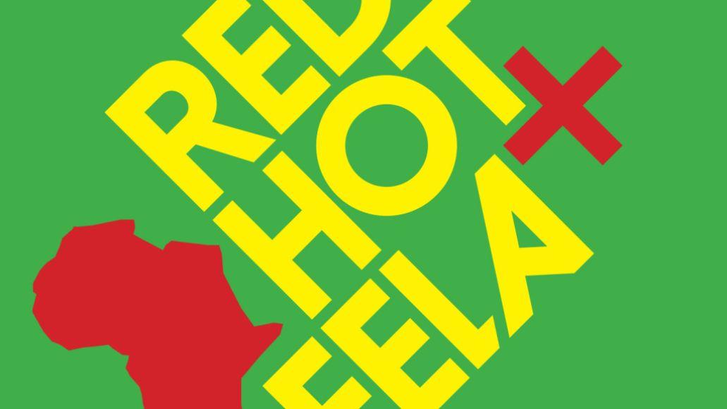 RH_FELA_cover