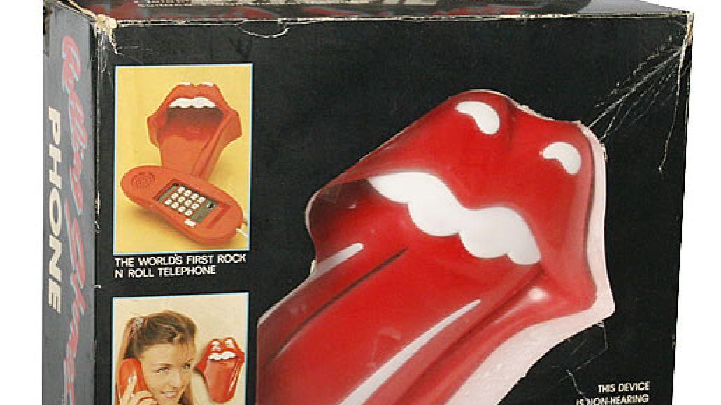 Rolling+Stones+-+Tongue+And+Lips+Telephone+++Picture+Box+-+MEMORABILIA-461886