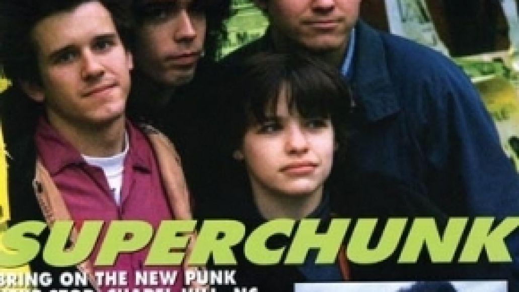 Superchunkcover-290x363