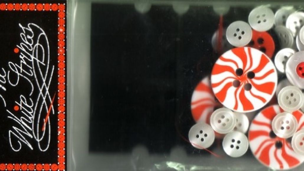 The_White_Stripes_Sewing_Kit