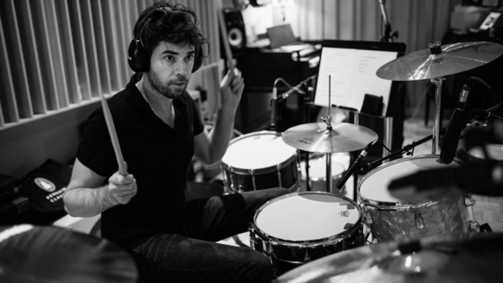 tumblr mokkfcyj1w1sr9ojwo6 1280 The Day Room: Jon Wurster and Growing Up Without Growing Old