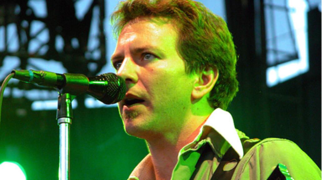 veddershorthair Pearl Jams 15 Surprising Moments