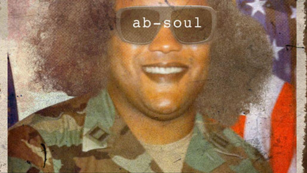 christopher droner Listen to Ab Souls new single, Christopher DRONEr