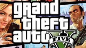 grand theft auto official tracklist revealed