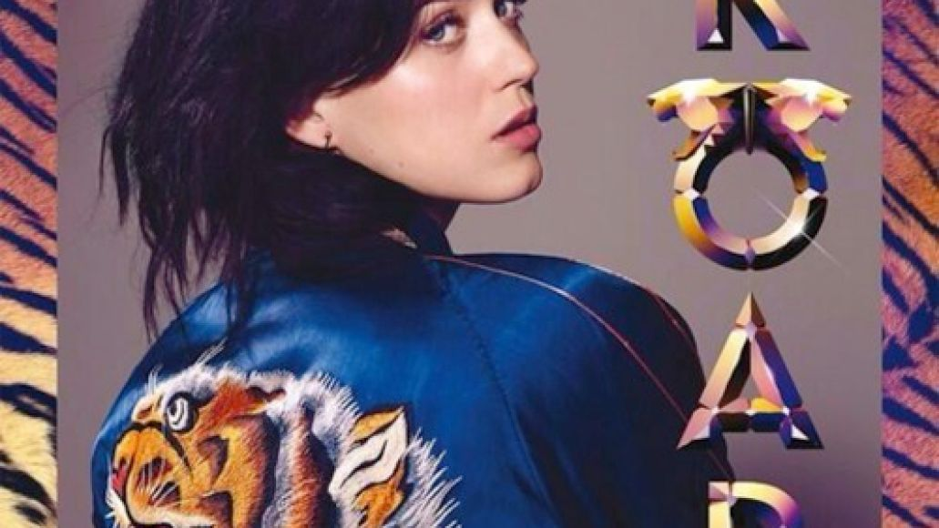 katyyperryroar Whats Left? 40 Albums to Anticipate for the Rest of 2013