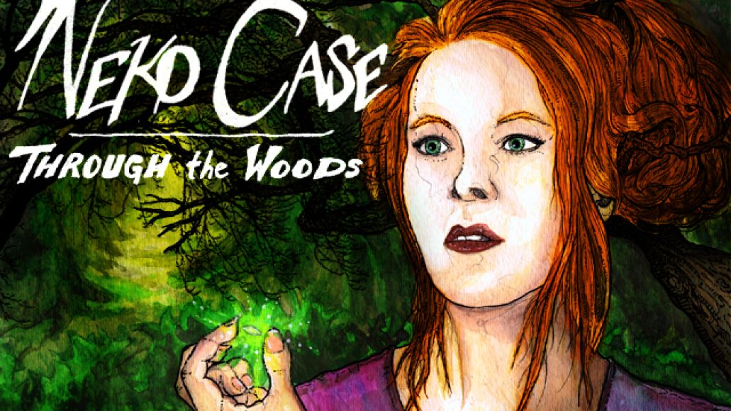 neko case cover story feat with text v4