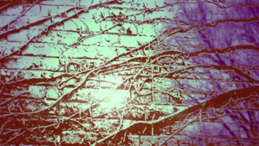 """schooner veinscover Listen to Schooner's new single, """"It Won't Matter"""""""
