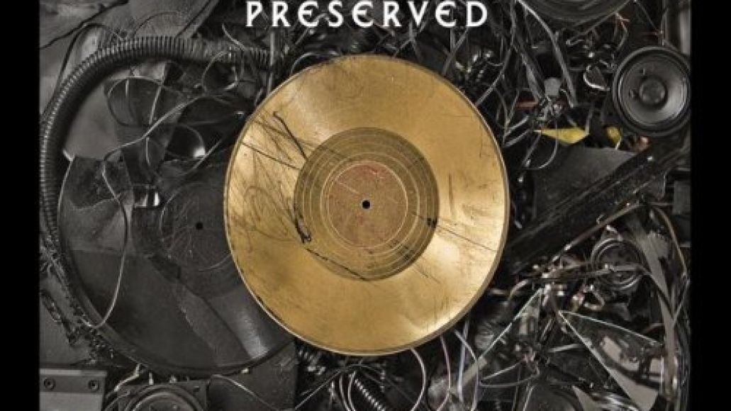 young bleed preserved 1318426556 1 The Untold History of Young Bleed