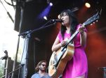 Thao and the Get Down Stay DownsMusic Fest NWSaturday, Sept. 7th