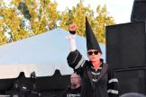 blondie montelongo riot2013 7 Riot Fest Chicago 2013: Top 20 Riotous Moments