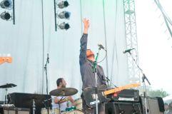 brandnew montelongo riot2013 8 Riot Fest Chicago 2013: Top 20 Riotous Moments