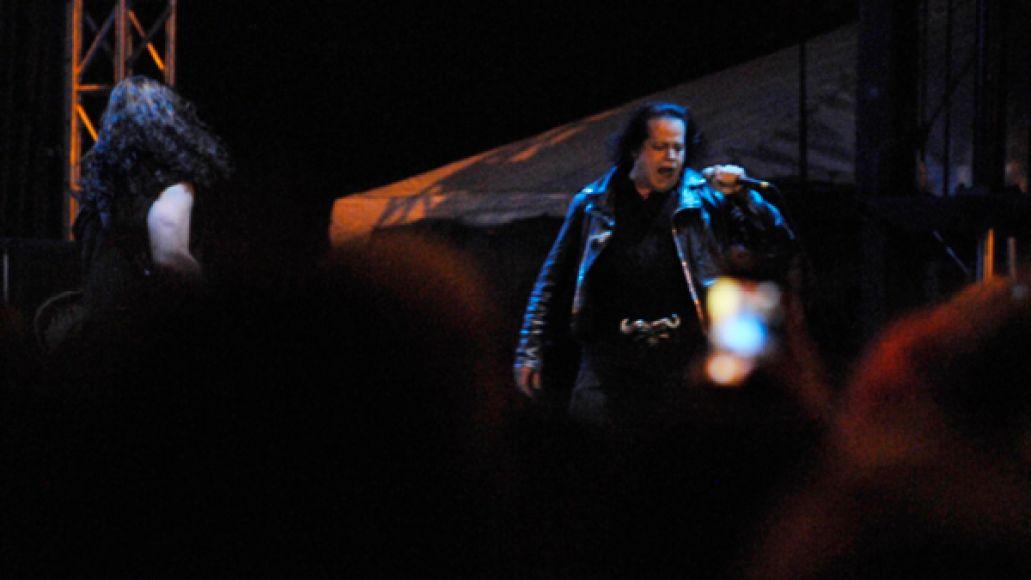 Danzig-Montelongo-Riot2013-5
